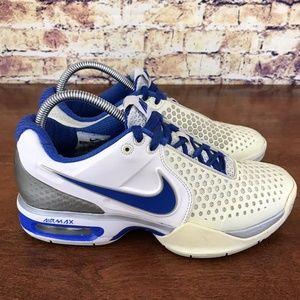 Nike Air Max Ballistec 3.3 Dragon 2x Tennis Shoes